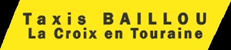 taxis-baillou